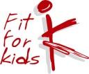 logo FITFORKIDS