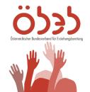 oeber-background